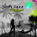 Jazz Instrumental - Jazz Music Collection