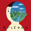 Episode - 星野源