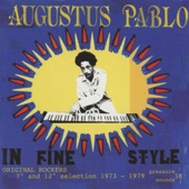 Augustus Pablo - Far East