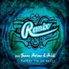 Remix - Hetken tie on kevyt (feat. Janne Hurme & Heidi) artwork