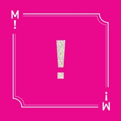 Pink Funky - EP