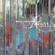 Dame Paz (Raz Mesinai Remix) - Meditronica