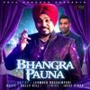 Bhangra Pauna Single