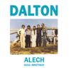 Dalton - Alech artwork