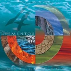 Música para os Quatro Elementos