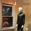Replicas (Remastered), Gary Numan & Tubeway Army