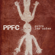 Les rêves - PPFC