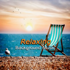 Relaxing Background Music – Soft Sounds for Relaxation & Dinner Party Chill Out Music, Acoustic Guitar Music & Piano Bar Music, Romantic Instrumental Songs, Smooth Jazz