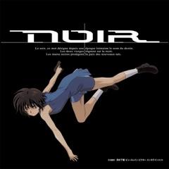 Noir  Original Soundtrack II