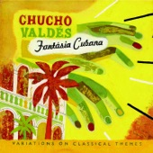 Chucho Valdes - La Campesina