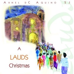 A Lauds Christmas