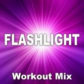 Flashlight (Extended Workout Remix)