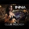 Club Rocker - Single