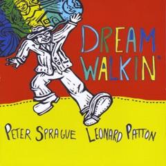 Dream Walkin'