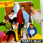 Party Mix - EP