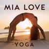 Mia Love