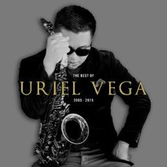 The Best of Uriel Vega