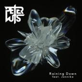 Raining Down (feat. Jannika) - Single