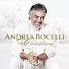 オリジナル曲|Andrea Bocelli
