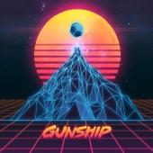 GUNSHIP - Tech Noir
