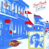 Earl King - Street Parade