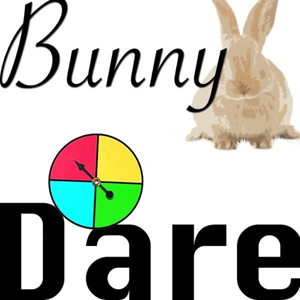 Bunny and Dare
