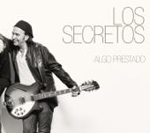 Canción mixteca - Los Secretos