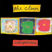 The Clean - Point That Thing Somewhere Else