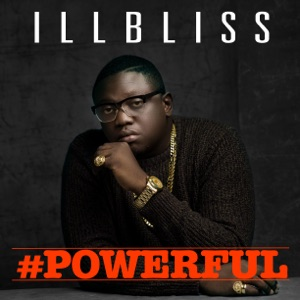 Illbliss - Many Men feat. Wizkid