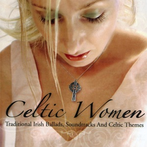 Celtic Angels - In the Arms of an Angel