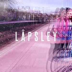 Låpsley - Station