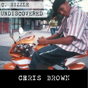 C. Sizzle Undiscovered Mp3 Download