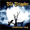 Kråkornas Sång - EP