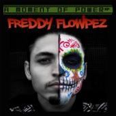 Freddy Flowpez - Power