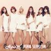 Apink - NoNoNo (Japanese Version) MP3