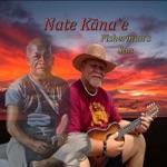 Nate Kanae - Nani