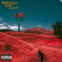 3500 (feat. Future & 2 Chainz) - Single Mp3 Download