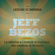 Andrea Lattanzi Barcelò - Jeff Bezos. Le tattiche e i metodi di business del creatore di Amazon: Lezioni di impresa