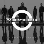 Tourist Bureau - Not on the Radio