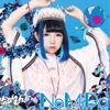 NaMiDa / baby my love - Single ジャケット写真