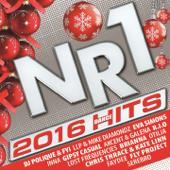 NR1 2016 Hits