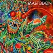 Mastodon - Halloween