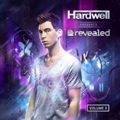 Hardwell Presents Revealed Volume 3
