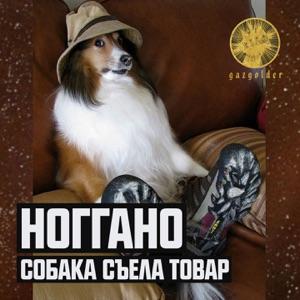 Собака съела товар - Single