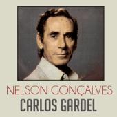 [Download] Carlos Gardel MP3