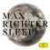 Max Richter, Yuki Numata, Caleb Burhans, Clarice Jensen, Brian Snow & Ben Russell - Solo