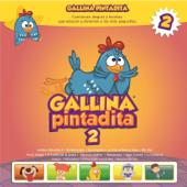 Gallina Pintadita, Vol. 2