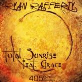 Total Sunrise (feat. Grace) - Single