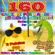 Il coccodrillo come fa? - I Sanremini Top 100 classifica musicale  Top 100 canzoni per bambini