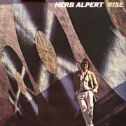 Rise - Herb Alpert - Herb Alpert
